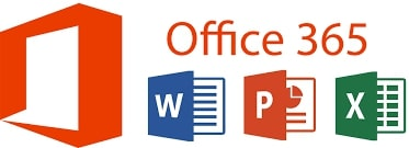 Office365Logoj.jpg